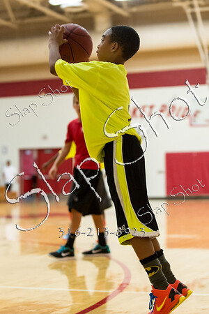 RH Basketball-2246