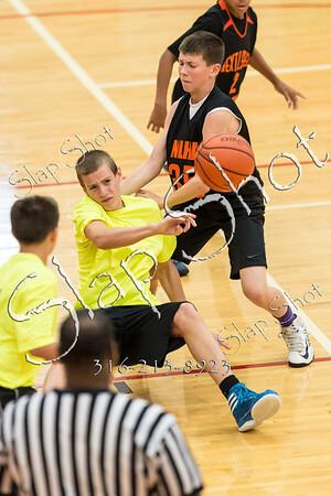 RH Basketball-3667