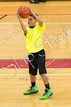 RH Basketball-3634