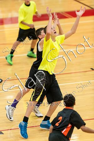 RH Basketball-3669