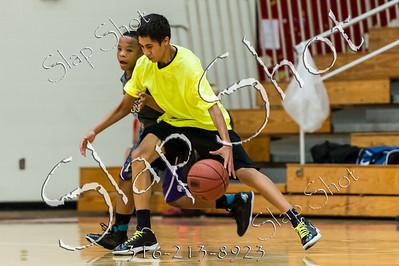 RH Basketball-1596