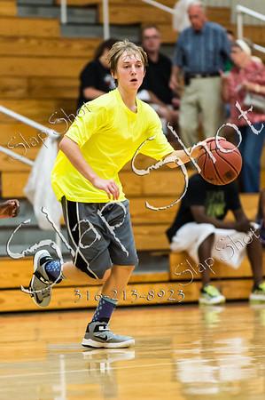 RH Basketball-1632
