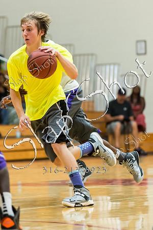 RH Basketball-1611