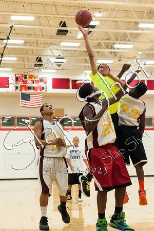 RH Basketball-9641