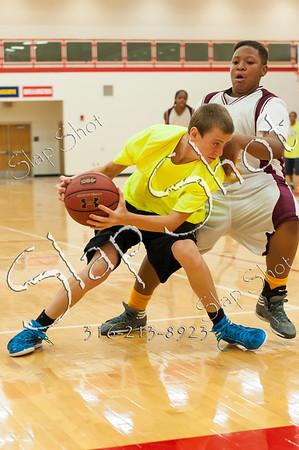 RH Basketball-9622