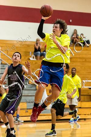 RH Basketball-1657