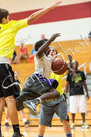 RH Basketball-1590