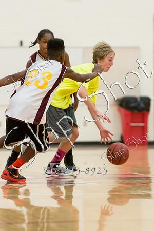 RH Basketball-3494