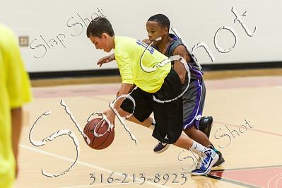 RH Basketball-1545