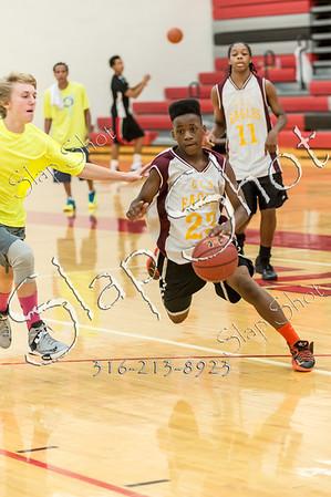 RH Basketball-3427
