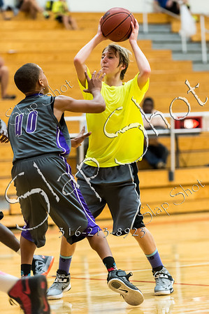 RH Basketball-1602