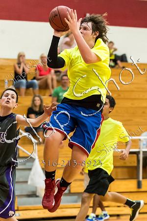 RH Basketball-1656
