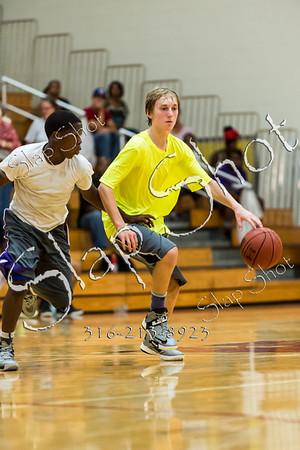 RH Basketball-1633