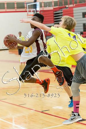 RH Basketball-3439