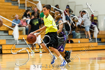 RH Basketball-1637