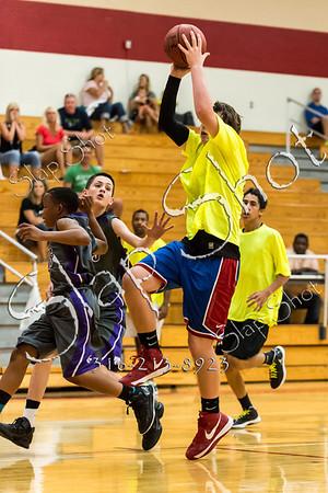 RH Basketball-1654
