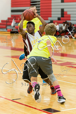 RH Basketball-3436
