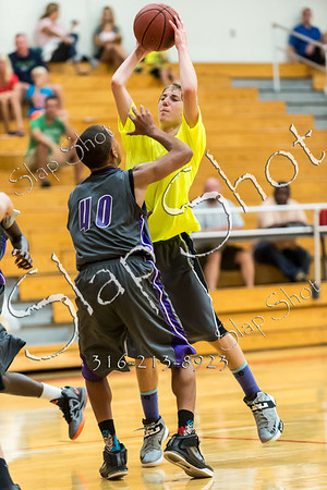 RH Basketball-1603