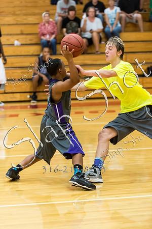 RH Basketball-1727