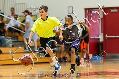 RH Basketball-1635