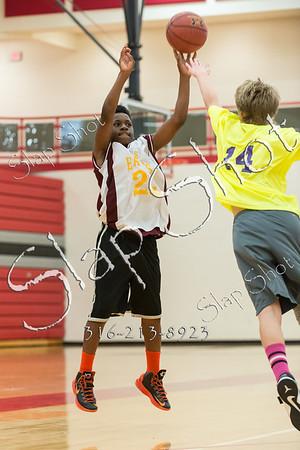 RH Basketball-3448
