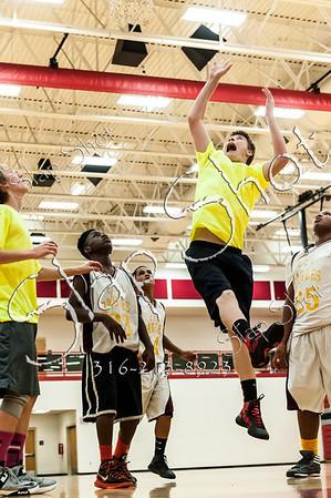 RH Basketball-9645
