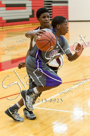 RH Basketball-4949