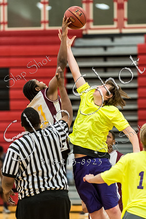 RH Basketball-3418