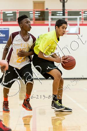 RH Basketball-3522
