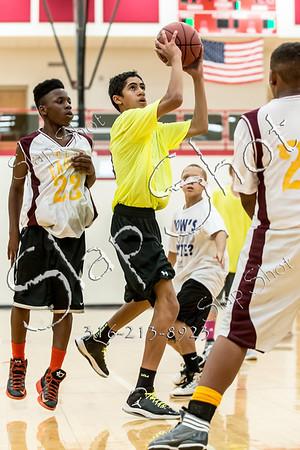 RH Basketball-3523