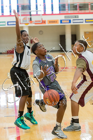 RH Basketball-4945