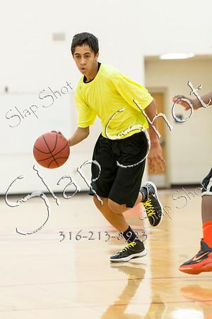 RH Basketball-3513