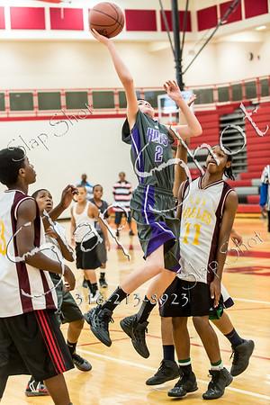 RH Basketball-4925