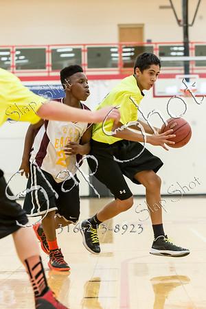 RH Basketball-3521