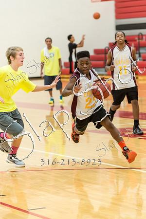 RH Basketball-3426