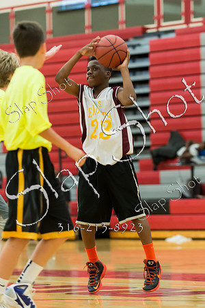 RH Basketball-3481