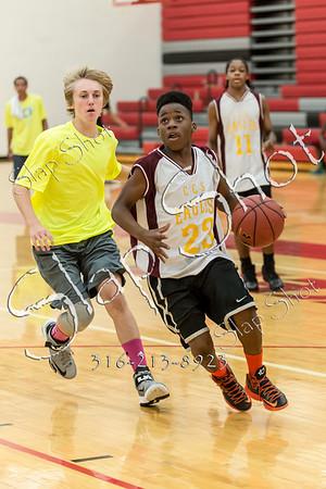 RH Basketball-3428