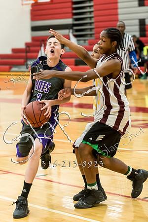 RH Basketball-4921