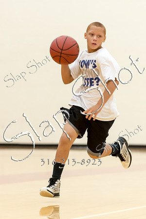 RH Basketball-3471