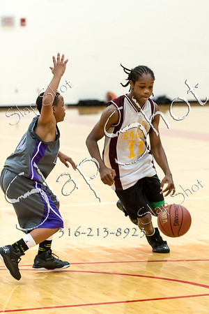 RH Basketball-4904