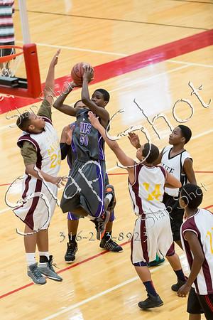 RH Basketball-4881