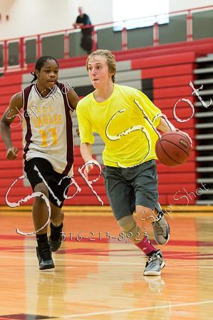 RH Basketball-3500