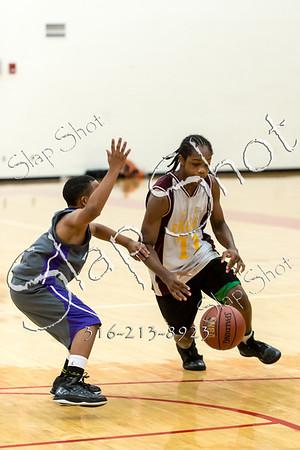 RH Basketball-4905