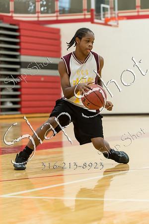 RH Basketball-3443