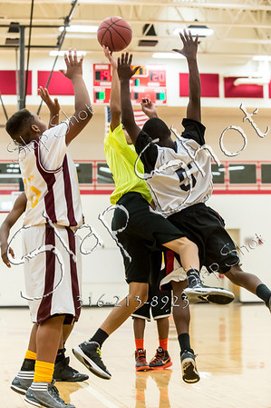 RH Basketball-3516