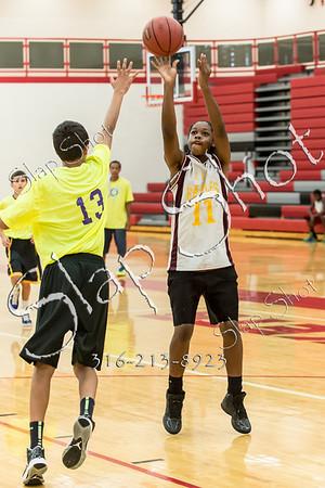 RH Basketball-3431