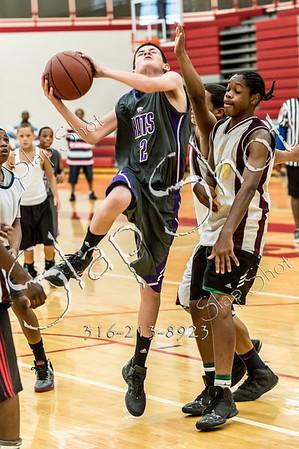 RH Basketball-4923
