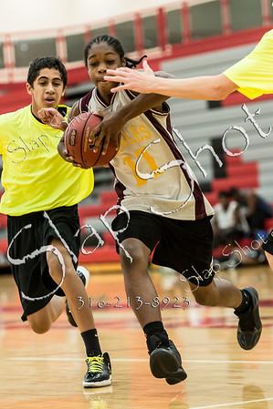 RH Basketball-3457