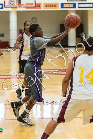 RH Basketball-4939