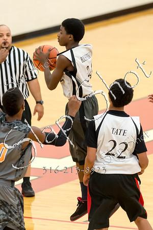 RH Basketball-2081